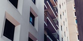 ce trebuie sa stii daca vrei sa-ti cumperi un apartament in ploiesti preturi pentru toate buzunarele
