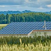 de astazi se pot cere pana la 15000 de euro pentru modernizarea locuintei in cadrul programului casa eficienta energetic