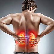 pietrele la rinichi netratate produc infectii severe cum ne putem trata