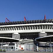 aviz pozitiv pentru demolarea unui stadion legendar