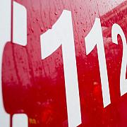 un copil de sapte ani a sunat la 112 sa anunte ca tatal sau ii batea mama