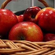 lucruri inedite despre mere