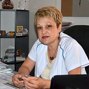 ancheta a colegiului medicilor la spitalul de pediatrie
