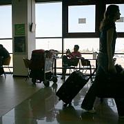 aeroporturile japoneze campioane la punctualitate