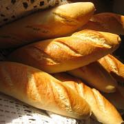 scade tva la paine creste numarul controalelor