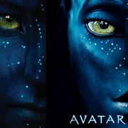 trei continuari pentru avatar filmul cu cele mai mari incasari din istorie
