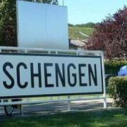 norvegia nu vrea romania si bulgaria in schengen