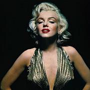 51 de ani de la moartea celei mai celebre blonde marilyn monroe
