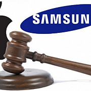 razboiul apple-samsung se intensifica