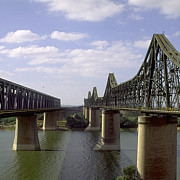septembrie aduce taxe mai mici la podurile peste dunare