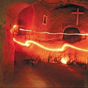 ai o dorinta mergi la templul ursitelor de la sinca veche