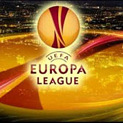 petrolul - swansea in playoff-ul europa league