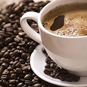 adori cafeaua ce risti daca bei prea multa