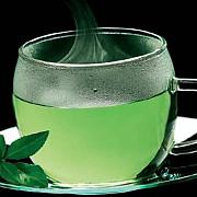 lucruri pe care nu le stii despre ceaiul verde