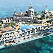 streets of monaco orasul plutitor al miliardarilor