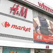 italienii care detin mini-mallurile winmarkt investesc in renovare