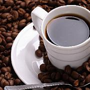 patru cesti de cafea pe zi pot duce la moartea prematura