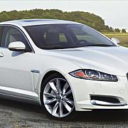 jaguar recheama 15000 de masini pentru probleme tehnice