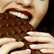 romania a importat 10879 tone de ciocolata in primul trimestru din 2013