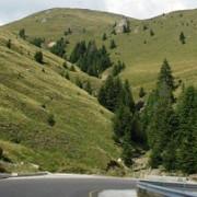 transcarpatica drumul de 50 de milioane de euro care va face concurenta transfagarasanului