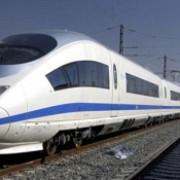 al-qaida pregateste atentate impotriva unor trenuri de mare viteza din europa