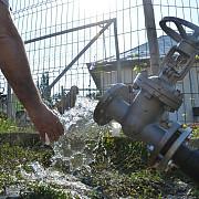 de ce au secat puturile de apa din sudul prahovei