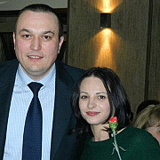 primarul badescu ramane fara consilier pe probleme sportive