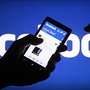 facebook vrea calitate pentru news feed