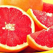 beneficiile grapefruitului