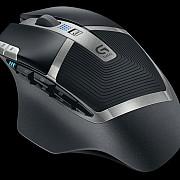 un mouse perfect pentru jocuri