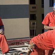 peste 2 milioane romani lucreaza in alte state membre ale ue