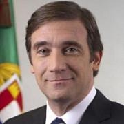 curtea constitutionala portugheza se opune unor noi masuri de austeritate