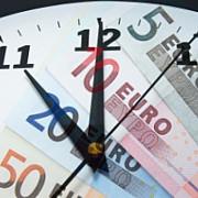 guvernul majoreaza o noua acciza de la 1 ianuarie 2014
