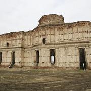 istoria zbuciumata a manastirii chiajna