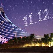 111213- se intampla o data la un secol