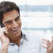 scad tarifele pentru apelurile in alte retele