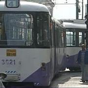 transport public gratuit intr-un oras din romania