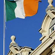 roman condamnat in irlanda pentru trafic de droguri