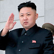 liderul nord-coreean si-a executat unchiul