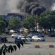 atentat terorist dejucat in statele unite
