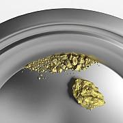 liber la exploatarea aurului cu cianuri la certej