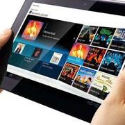rcs -amp rds lanseaza digi online cu posturi tv gratuite