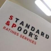 standard-amppoors a inrautatit perspectiva ratingului bulgariei