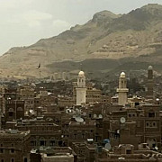 consulul japoniei in yemen a fost atacat