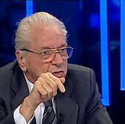 bolcas a refuzat curtea constitutionala