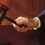 liderul depoutatilor psd trimis in judecata