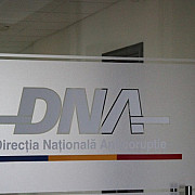 perchezitii dna in dosarul unui prejudiciu de 10 milioane de euro