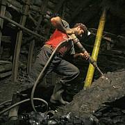 romanii cu grupa i de munca ar putea iesi la pensie mai devreme