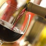 vinul moldovenesc acces liber pe piata ue de la 1 ianuarie 2014