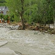 sase oameni au murit in brazilia in urma unei alunecari de teren